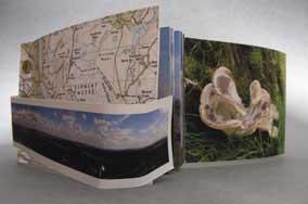 Derwent-Edge-Book